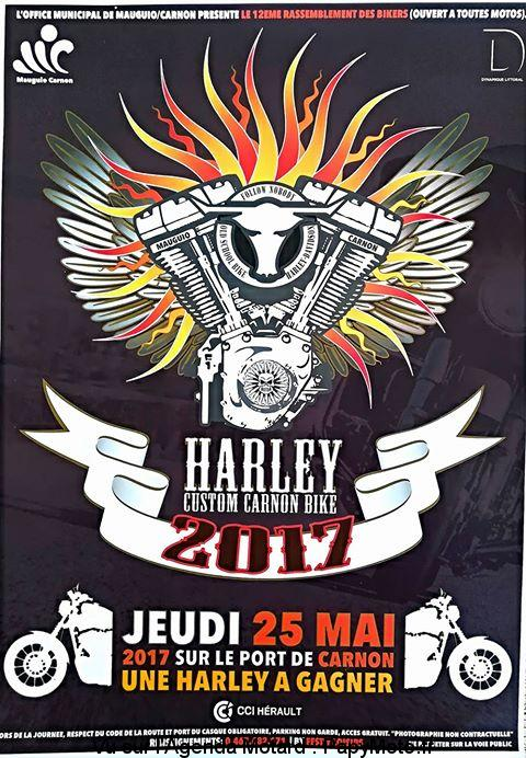 Site rencontre bikers