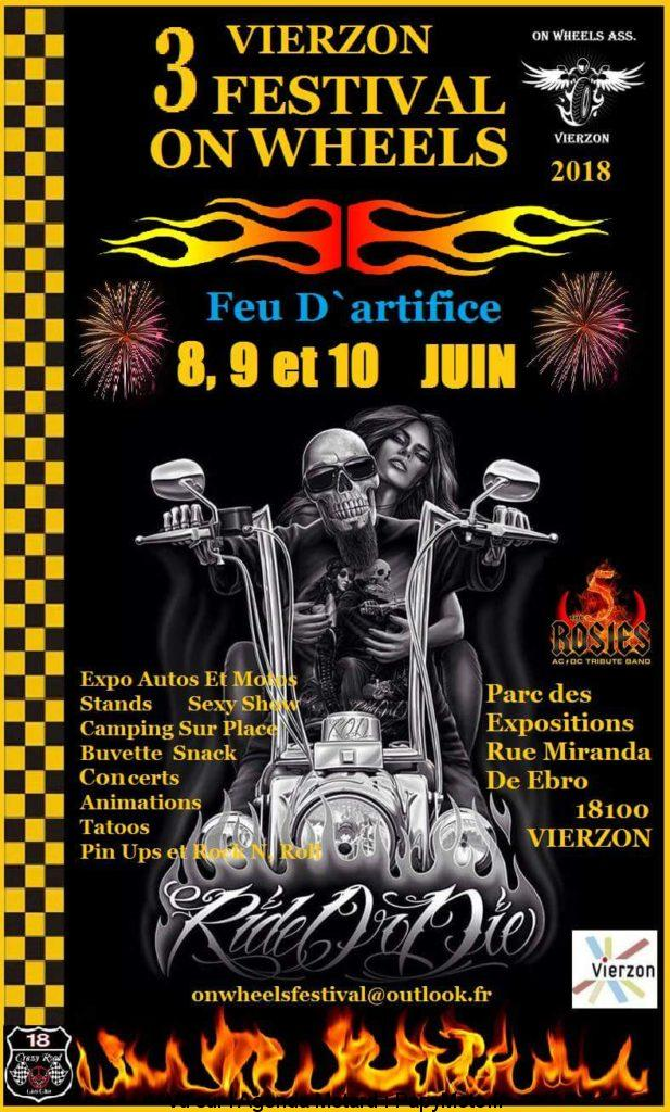 Festival on wheels Vierzon (18) 3e-Festival-On-Wheels-Vierzon-18-1-617x1024